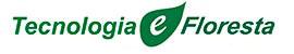 Logo Tecnologia e Floresta