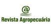 Revista Agropecuária