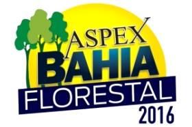 Evento do setor florestal, na Bahia, traz conhecimento e oportunidades de negócios