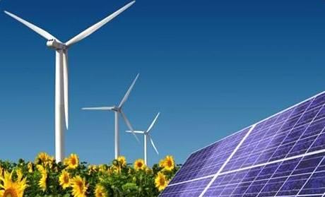 Plano Decenal de Energia aponta para a necessidade de energias renováveis até 2025