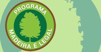 """Programa """"Madeira é Legal"""" fecha o ano de 2016 com sucesso."""